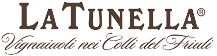 La Tunella online at TheHomeofWine.co.uk