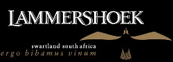 Lammershoek online at TheHomeofWine.co.uk