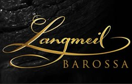 Langmeil online at TheHomeofWine.co.uk