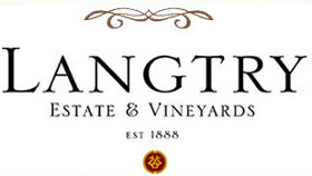 Langtry Estate online at TheHomeofWine.co.uk