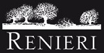 Renieri di Montalcino online at TheHomeofWine.co.uk