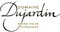Domaine Dujardin online at TheHomeofWine.co.uk