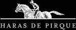 Haras de Pirque online at TheHomeofWine.co.uk
