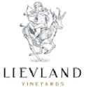 Lievland Vineyards online at TheHomeofWine.co.uk