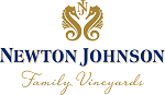 Newton Johnson Vineyards online at TheHomeofWine.co.uk