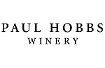 Paul Hobbs Wines online at TheHomeofWine.co.uk