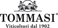 Tommasi online at TheHomeofWine.co.uk