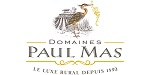 Chateau Paul Mas online at TheHomeofWine.co.uk