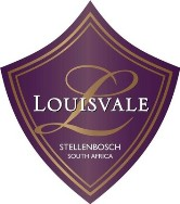 Louisvale online at TheHomeofWine.co.uk