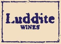 Luddite online at TheHomeofWine.co.uk
