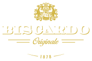 Biscardo Vini online at TheHomeofWine.co.uk