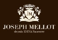 Joseph Mellot online at TheHomeofWine.co.uk