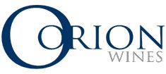 Orion Wines online at TheHomeofWine.co.uk