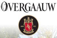 Overgaauw online at TheHomeofWine.co.uk
