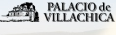 Palacio de Villachica online at TheHomeofWine.co.uk