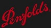 Penfolds online at TheHomeofWine.co.uk