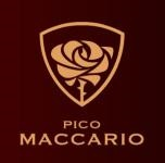 Pico Maccario online at TheHomeofWine.co.uk