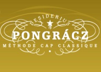 Pongracz online at TheHomeofWine.co.uk