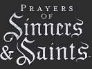 Prayers of Sinners & Saints online at TheHomeofWine.co.uk