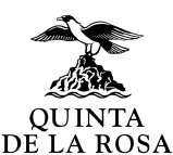 Quinta de la Rosa online at TheHomeofWine.co.uk