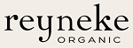 Reyneke online at TheHomeofWine.co.uk