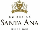 Bodegas Santa Ana online at TheHomeofWine.co.uk