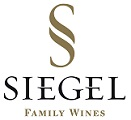 Vina Siegel online at TheHomeofWine.co.uk
