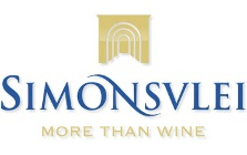 Simonsvlei online at TheHomeofWine.co.uk