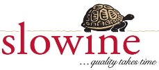 Slowine online at TheHomeofWine.co.uk