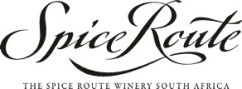 SpiceRoute online at TheHomeofWine.co.uk