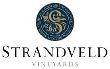 Strandveld Vineyards online at TheHomeofWine.co.uk
