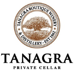 Tanagra online at TheHomeofWine.co.uk