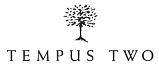 Tempus Two online at TheHomeofWine.co.uk
