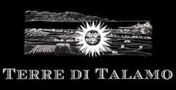 Terre di Talamo online at TheHomeofWine.co.uk
