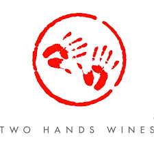 Two Hands Winery online at TheHomeofWine.co.uk