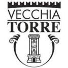 Vecchia Torre online at TheHomeofWine.co.uk