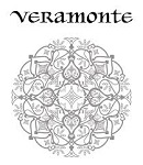 Veramonte online at TheHomeofWine.co.uk