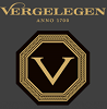 Vergelegen online at TheHomeofWine.co.uk