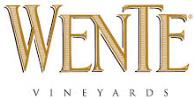 Wente Vineyards online at TheHomeofWine.co.uk