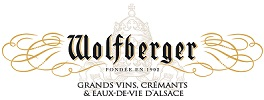 Wolfberger online at TheHomeofWine.co.uk