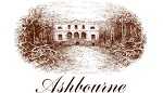Ashbourne online at TheHomeofWine.co.uk
