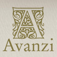 Avanzi online at TheHomeofWine.co.uk