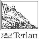 Cantina Terlan online at TheHomeofWine.co.uk
