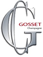 Gosset Champagne online at TheHomeofWine.co.uk