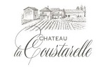 Chateau Coustarelle online at TheHomeofWine.co.uk