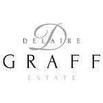 Delaire Graff online at TheHomeofWine.co.uk