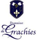 Domaine de Grachies online at TheHomeofWine.co.uk