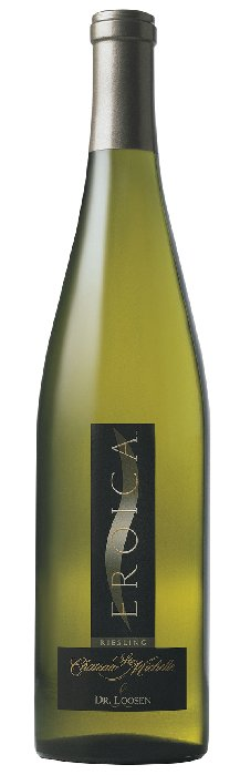 Chateau Ste Michelle Eroica Riesling