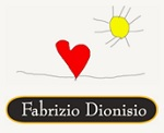 Fabrizio Dionisio online at TheHomeofWine.co.uk