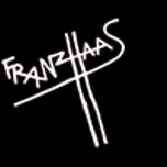 Franz Haas online at TheHomeofWine.co.uk